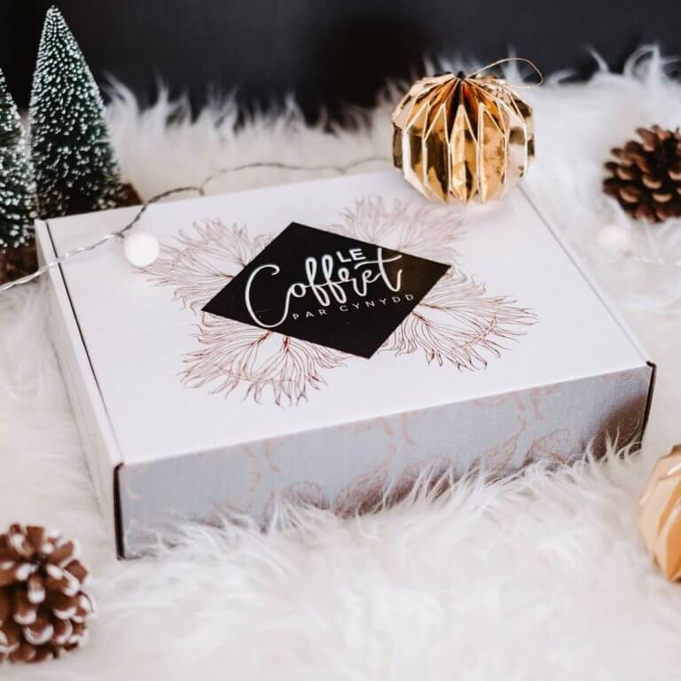 Vánoční zásilkové obaly v e-commerce – jak zvýšit prodej?