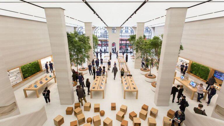 Naše předpovědi pro maloobchodní a e-commerce trendy v roce 2019