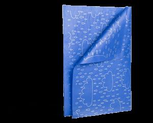 Balicí papíry