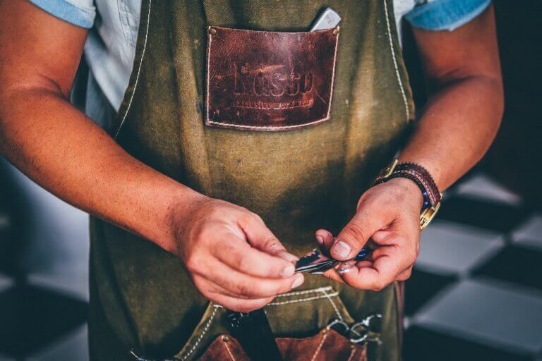 Prodej na Etsy – Tipy a triky těch nejlepších obchodů na Etsy