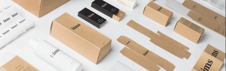 Mohou kartonové krabice s potiskem zvýšit obrat vaší firmy?